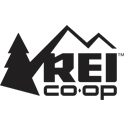 REI for kayaking and fishing apparel